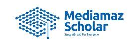 Solusi Lengkap Beasiswa Luar Negeri – Mediamaz Scholar